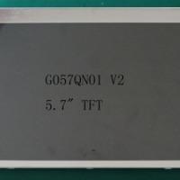 G057QN01 V2之5.7寸彩屏.5.7寸TFT