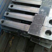 用于电厂破碎机的河南电厂破碎煤复合式锤头,河南电厂破碎煤复合式锤头 ,河南电厂破碎煤复合式锤头批发