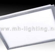 供应LED平板灯,广州LED平板灯LED平板灯厂家直销,LED平板灯价格,广州LED平板灯厂家,广州LED面板灯