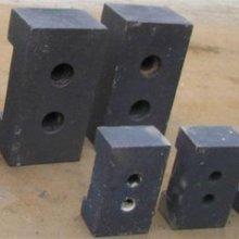 用于电厂破碎机的焦作电厂破碎煤复合锤头报价,焦作电厂破碎煤复合锤头批发,焦作电厂破碎煤复合锤头哪家好