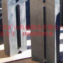 供应用于反击式破碎机的重庆高铬合金板锤生产厂家,重庆高铬合金板锤批发,重庆高铬合金板锤生产厂哪家好
