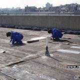 供应专业防水工程,专业防水工程价格,专业防水工程公司