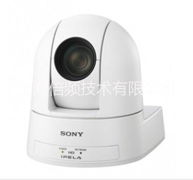 供应用于视频会议的sony视频会议维修srg-301se维修
