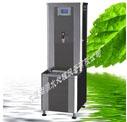 供应用于水处理的临汾即热式开水器/临汾超滤直水机