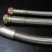 供应用于煤矿用|石油用的高压胶管
