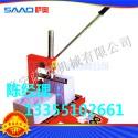 切砖机价格 加气砖切砖机操作方法图片