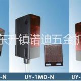 供应ICETRON无接点励磁控制器 CSM50AB