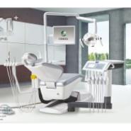 湛江新格口腔综合治疗椅X1+图片
