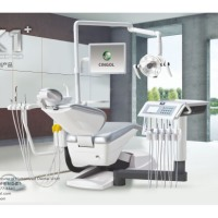 供应湛江新格口腔综合治疗椅X1+、新格医疗牙科综合治疗床、牙科综合治疗椅广东厂家、佛山牙椅、广东牙椅