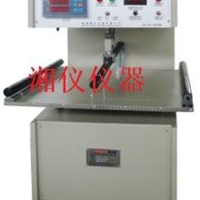 供应数显陶瓷砖抗折仪(抗折试验机)批发