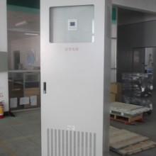 供应太阳能逆变器厂家/家用逆变器厂家/带电梯/空调