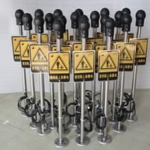 供应用于静电消除的人体静电释放