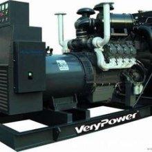 供应成都废旧变压器回收《13689018077》成都二手变压器回收价格
