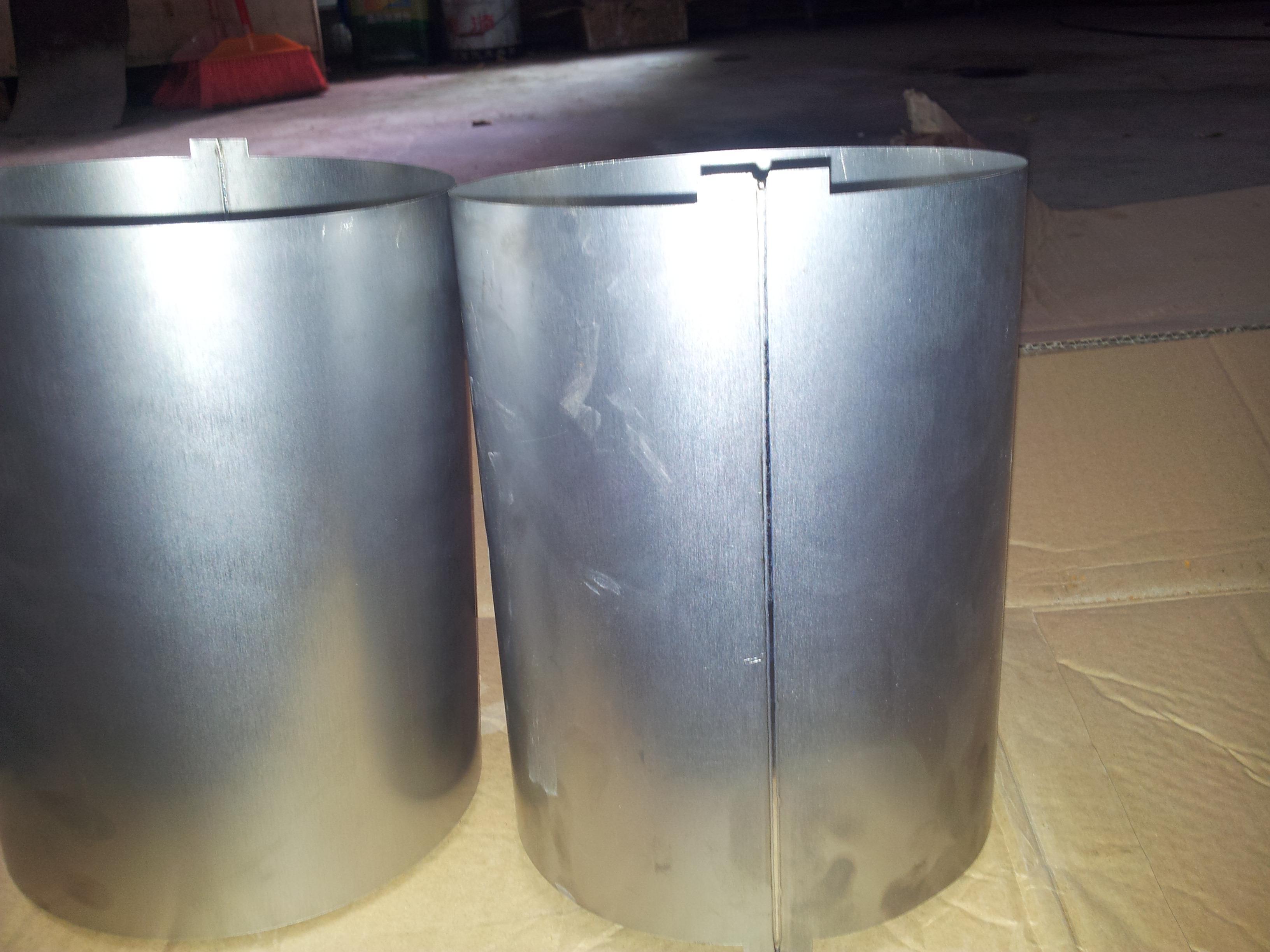 家具钣金行业钢材钢管自动直缝焊接 高碳钢 镀锌板材广州自动直缝焊接设备
