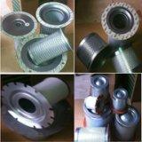供应用于所有工厂的螺杆空压机   空压机