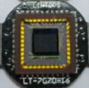 倒车后视摄像头模组-pc7070n-16mm价格