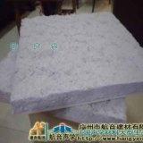渭南无机纤维喷涂材料厂家