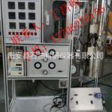 供應用於的高溫高壓催化劑評價裝置