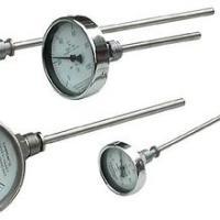 供应双金属温度计批发价格,双金属温度计批发厂家,双金属温度计批发商