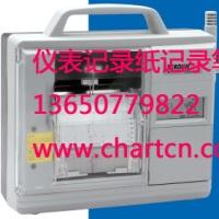 供应世光ST-50温湿度记录纸HE0140010
