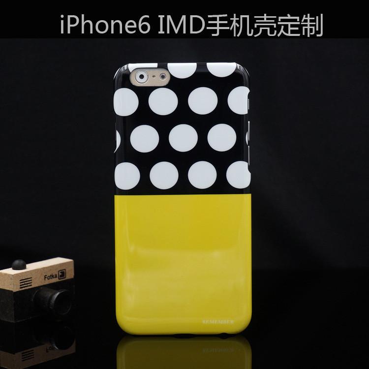 手机iPhone66s手机壳打印机图片|苹果iPhonev6中兴苹果图片