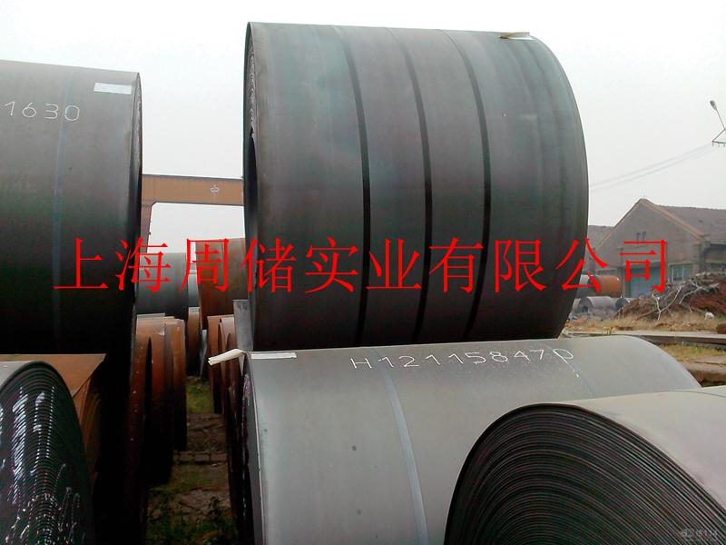 供应用于机械加工的厂家直销冷轧板SPCD SPCD卷料 钢材