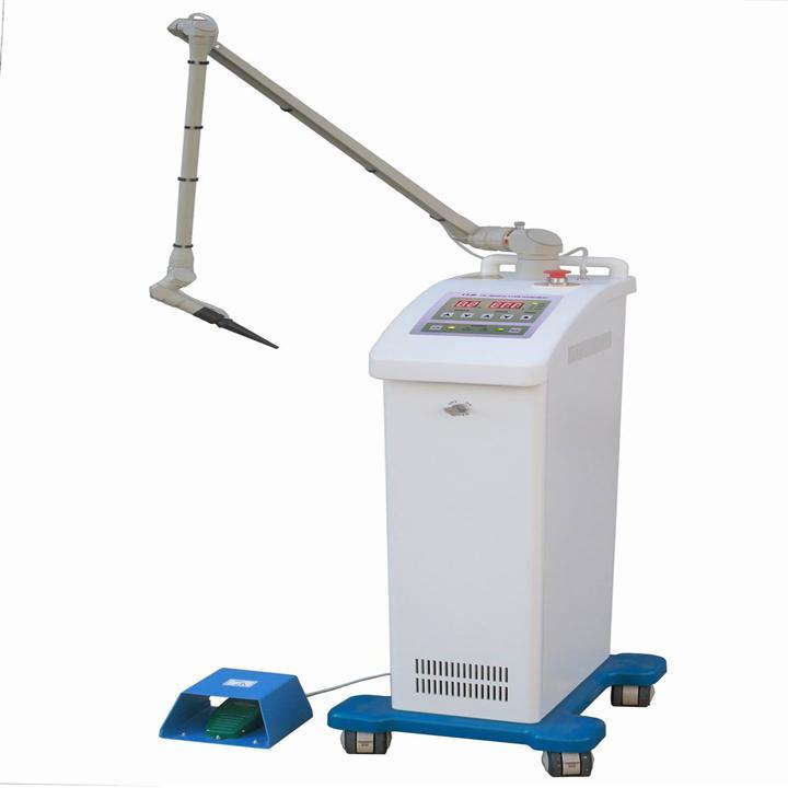 供应用于外观的湖南注射穿刺器械工业设计 湖南注射穿刺器械外观设计