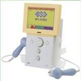 供应用于外观的湖南电疗仪器工业设计 湖南电疗仪器外观设计