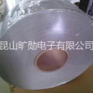 泡沫镍网阻燃热管高效导热节能材料图片