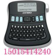 DYMO LM210D英文电子标签机图片