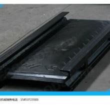 供应用于耐磨中部槽的耐磨中部槽