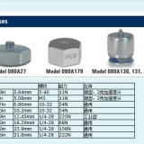 供应PCB加速度传感器磁座