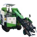 供应用于的花生联合高效率收获机畅销产品