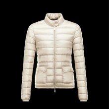 供应用于成衣的深圳品牌男装羽绒服加工厂
