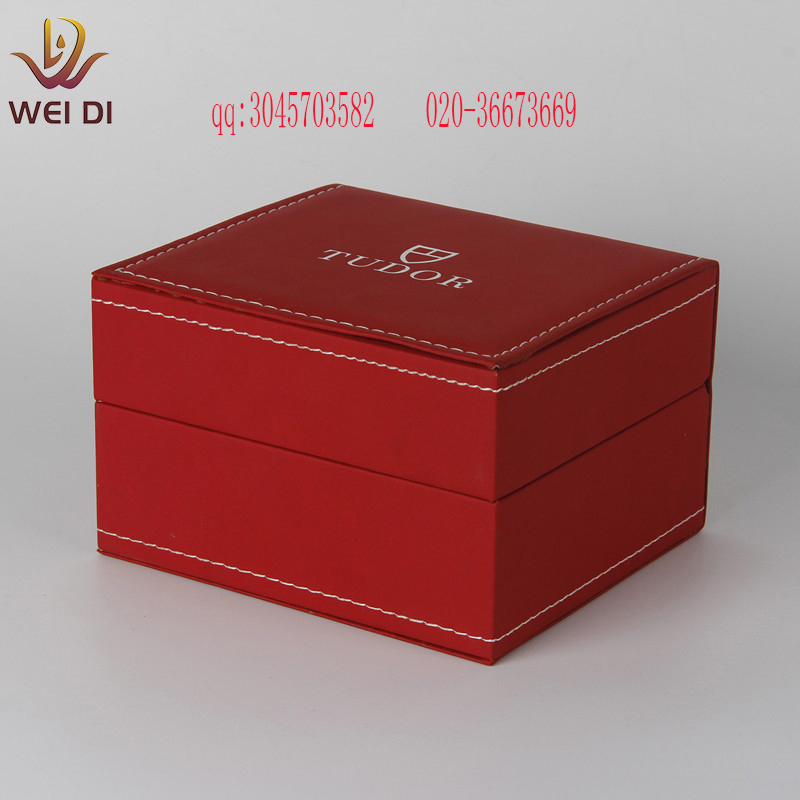 广州手表包装盒厂家手表盒包装盒定做020-36673669