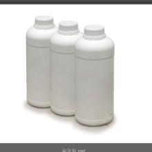 供应用于医药的厂家直销  α-松油醇