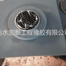 GKGZ钢结构球型钢支座|KLQZ1600KN抗拉球型支座|抗震球铰支座厂家批发