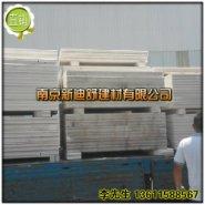 安徽10cm厚阁楼板图片