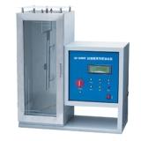 供应织物阻燃性能测试仪(小45度),织物阻燃性能测试仪价格