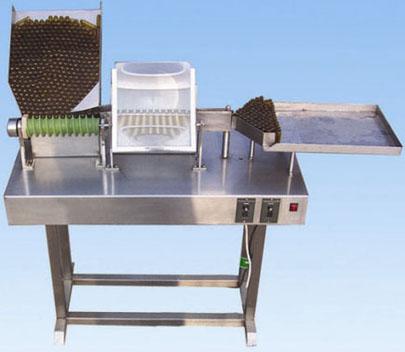 供应用于封口状况|瓶内药剂装量|进行检测的灯检机/检测速度快、精准/济宁恒立达生产直销