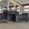 催化剂桨叶式干燥机图片