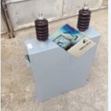供应BAM6.3/√3-50-1W并联电容器质保一年