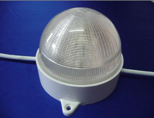供应LED点光源批发,LED点光源供货商