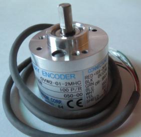 neimicon编码器OVW2-10-2MHC