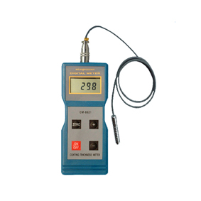 供应铁基涂层测厚仪 铁基涂层测厚仪报价 铁基涂层测厚仪厂家