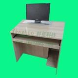 供应机房升降电脑桌 液晶屏电脑升降桌 会议单人电脑桌