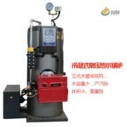 底线定型专用锅炉水洗烘干锅炉图片
