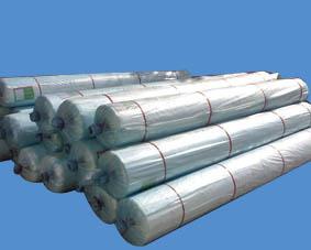 东莞硅油PET薄膜,聚酯薄膜,离型膜