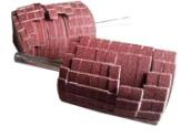 供应带柄砂布丝轮,供应带柄砂布丝轮,带柄百叶丝轮,附柄千丝轮,砂布丝轮磨头,丝头抛光打磨轮曲面浮雕根雕