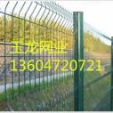 东胜护栏网,东胜隔离栅,东胜框架隔离栅